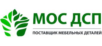 МосДСП